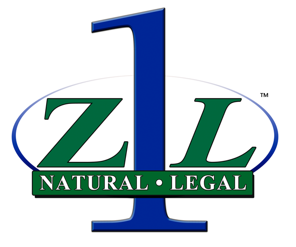 Z1L Natural Legal Livestock Supplement