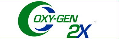 Original Oxy-Gen 2X Formula for Livestok